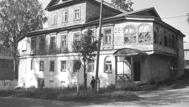 Kologriv-165