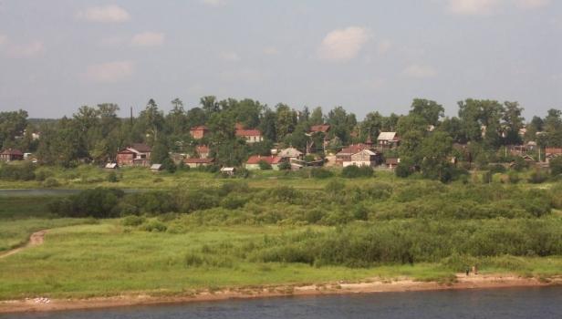 Kologriv-177