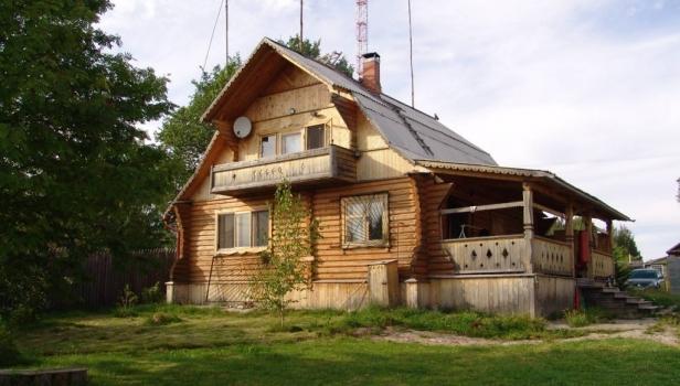 Kologriv-184
