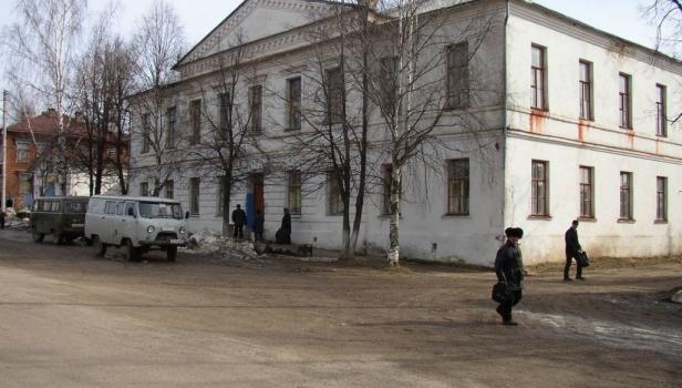 Kologriv-197