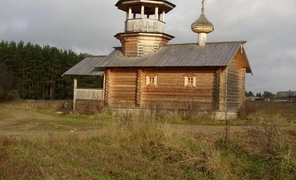 Kologriv-203